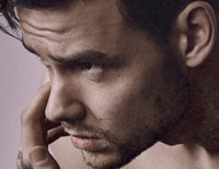 Del regreso de Natalia y Selena Gomez al 'desnudo' de Liam Payne con su single 'Strip That Down'