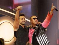 'Despacito', el super éxito en español que desbanca a 'La Macarena'