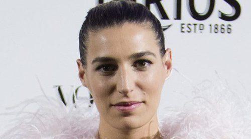 Eugenia Osborne, sobre el divorcio de su hermana Alejandra Osborne: 'Están los dos bien'