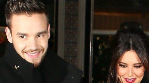 Liam Payne habla sobre su relación con Cheryl Cole: