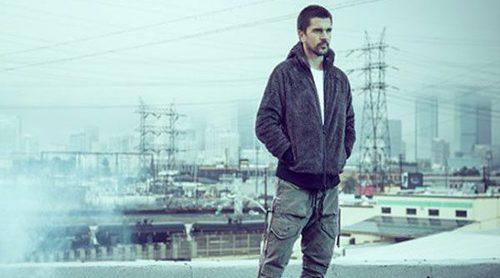 Juanes renace con su nuevo álbum: 'Mis planes son amarte'