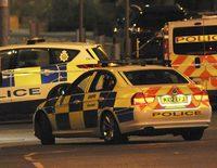 22 muertos y más de 50 heridos en un atentado suicida en un concierto de Ariana Grande en Manchester