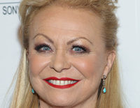 20 datos curiosos sobre Jacki Weaver: de sex symbol a madre de Hollywood