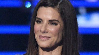Sandra Bullock consigue una orden de alejamiento de 10 años para el acosador que entró en su casa