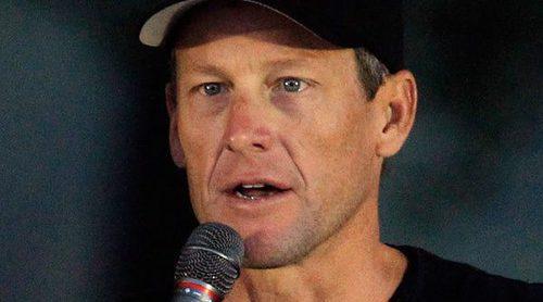 Lance Armstrong se casa con Anna Hansen, catorce años después de su divorcio con Kristin Richard