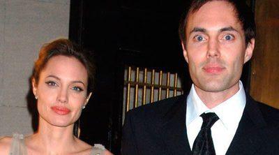 Los hermanos Angelina Jolie y James Haven: fama, rumores de incesto y el rechazo de su padre