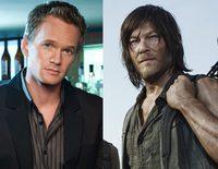 Barney Stinson y otros 4 personajes secundarios que nos gustan más que los principales