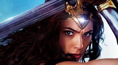 Las 5 películas más esperadas del mes de junio de 2017