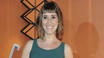 Qué fue de... la periodista Sandra Daviú
