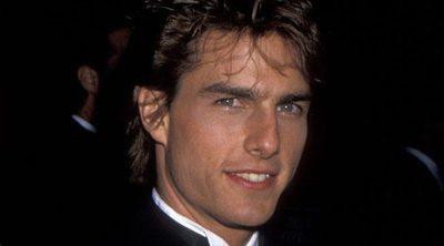 Tom Cruise confirma que la secuela de 'Top Gun' no será 'Top Gun 2'