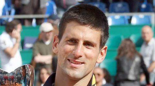 Un piso en las alturas: así es el nuevo hogar de Novak Djokovic en Miami