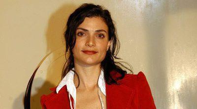 Qué fue de... Ana María Orozco, protagonista de 'Yo soy Betty, la fea'
