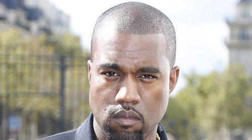 El lujoso viaje a las Bahamas con el que Kanye West celebró su 40 cumpleaños junto a Kim Kardashian