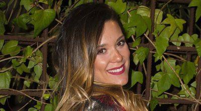 Lorena Gómez: 'No me puedo sentir más identificada con 'Indomable'