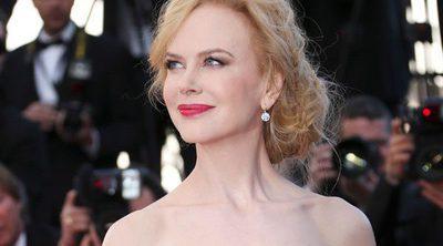 20 datos curiosos sobre Nicole Kidman: la estrella que conquistó nuestros corazones con 'Moulin Rouge'