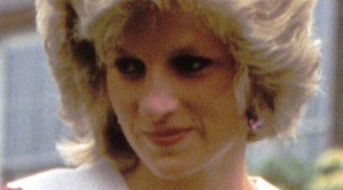 El infierno de Lady Di: su aburrida luna de miel, su intento de suicidio y la humillación de Isabel II al Príncipe Carlos