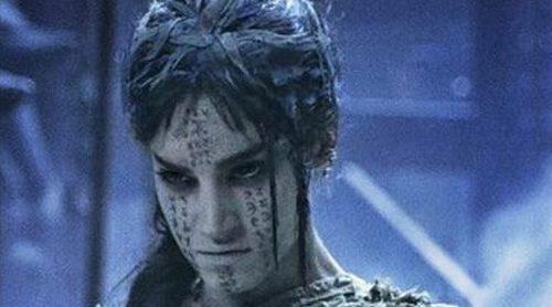 El éxito de 'La momia': la película de Tom Cruise revienta la taquilla española