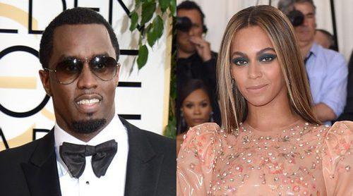Diddy, Beyoncé y J.K.Rowling, los artistas que más dinero han ganado en 2016