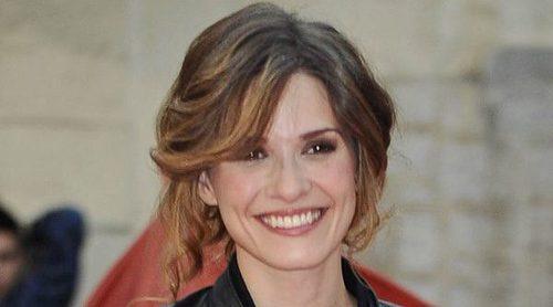 Elena Ballesteros anuncia que se casa este verano con Juan Antonio: 'Será en Alicante en la playa'