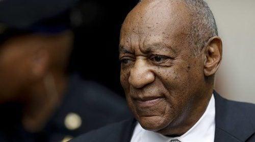 El juez declara nulo el juicio a Bill Cosby por agresión sexual tras producirse una situación de bloqueo