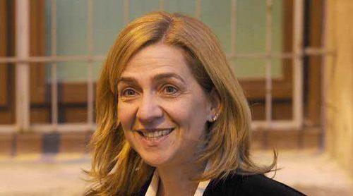 Arranca el juicio contra los abogados que habrían grabado a la Infanta Cristina declarando ante el Juez Castro