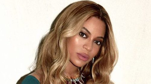 Mathew Knowles, el padre de Beyoncé, confirma el nacimiento de sus mellizos