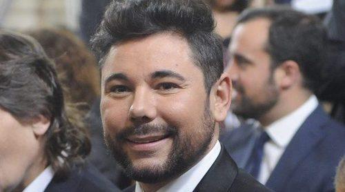 Miguel Poveda denuncia a José Luis Moreno por el impago de sus actuaciones en televisión