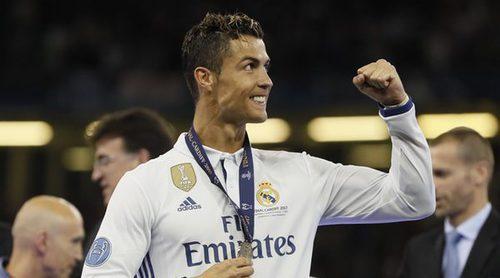 Cristiano Ronaldo declarará el 31 de julio ante el juez acusado de fraude a Hacienda