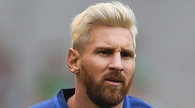 Los 30 datos que tienes que conocer de Leo Messi para saber todo sobre el astro argentino