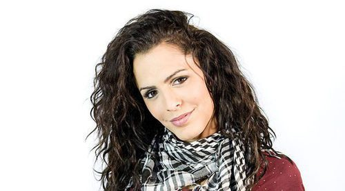 La mujer que agredió a Amor Romeira hace cinco años aparece muerta en la cárcel