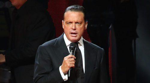 Embargan el yate de Luis Miguel en Miami por una deuda de 120.000 dólares