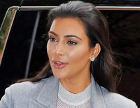 Kim Kardashian y Kanye West están esperando su tercer hijo