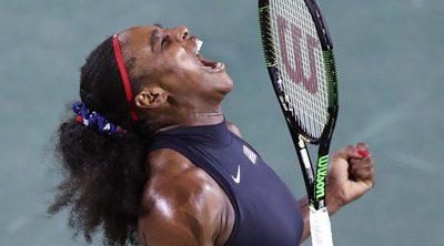 Serena Williams responde a John McEnroe tras su comentario machista contra ella: 'Respétame'