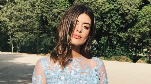 Dulceida estalla contra quienes no se creen su matrimonio con Alba Paúl