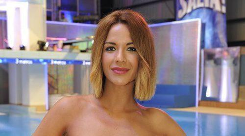 Tamara Gorro, contra Alberto Garzón por su negativa a regular la gestación subrogada