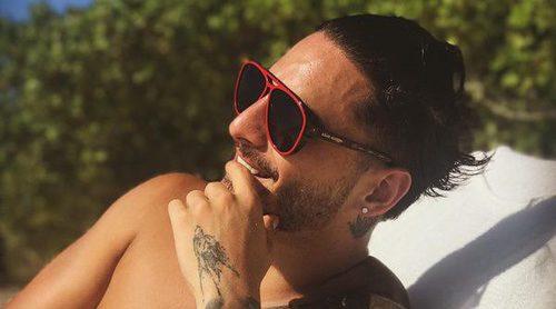 Maluma y el defecto físico que ha horrorizado a sus fans