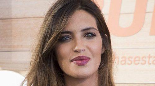 Sara Carbonero amplía su excedencia e Iker Casillas renueva una temporada más en el Oporto