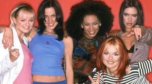 Las Spice Girls y los Backstreet Boys podrían hacer una gira conjunta