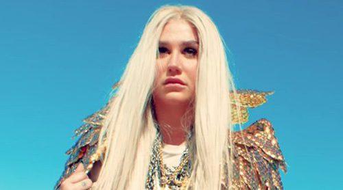 Kesha, Jennifer Lopez e Iggy Azalea regresan a la industria musical en el mes de julio