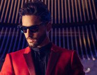 De 'Felices los 4' a 'Despacito': Las 7 canciones del verano 2017