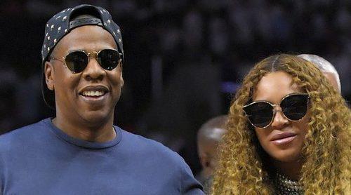 Jay-Z habla sobre su infidelidad a Beyoncé: 'Luchar por mi matrimonio fue más duro que haber recibido un tiro'