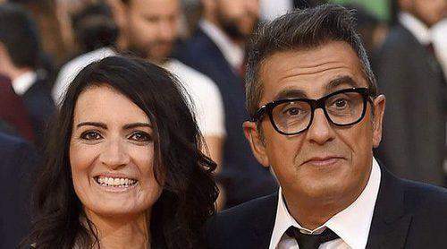 Silvia Abril y Andreu Buenafuente se casarán en una boda íntima y familiar