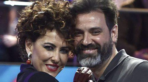 Mariano Navarro, marido de Irma Soriano, condenado por dar una bofetada a Aída Nízar en 'GH VIP5'