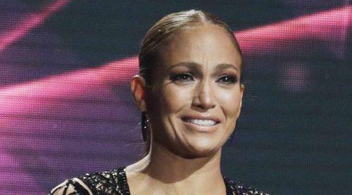 Jennifer Lopez contrata a un investigador privado para seguir a su pareja Alex Rodriguez