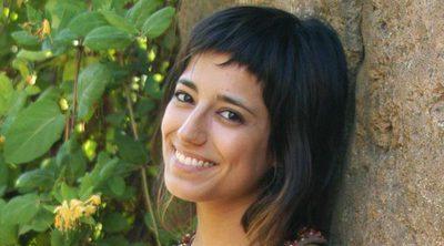 Qué fue de... Idaira Fernández, concursante de 'Operación Triunfo 4'