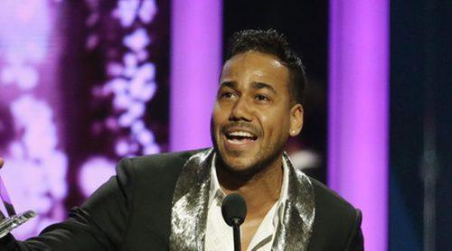 Novedades musicales: De la bachata de Romeo Santos a la música R&B De Demi Lovato