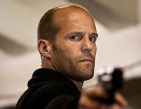Las 5 sagas cinematográficas con las que Jason Statham se convirtió en una estrella