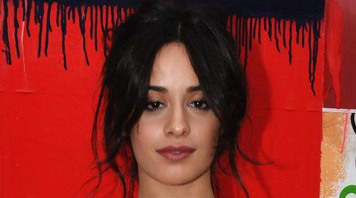 'Inside Out': La canción inédita que Camila Cabello canta en el escenario del '24K Magic Tour'