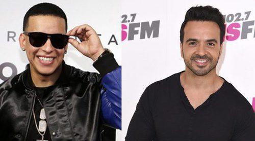 Maduro se apropia de 'Despacito' y Luis Fonsi y Daddy Yankee le han respondido