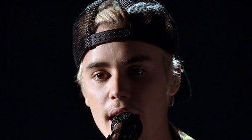 El manager de Justin Bieber aclara los motivos de la cancelación de su gira